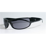 Garage Sale - Fatheadz Eyewear 4970160 Big Daddy Sunglasses
