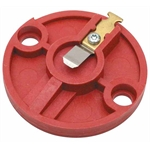 MSD 8567 Distributor Rotor for PN 8489