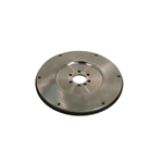 Ram Clutches 1514-10 1986-UP Chevy Light Steel Flywheel 153-Tooth Intern Bal