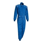 Garage Sale - Sparco Prima M3 Race Suit, Extra Large