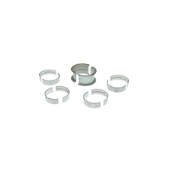 Clevite S/B Chevy H Series 400 Main Engine Bearings Standard/STD