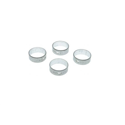Clevite Engine Parts SH777S 77 Ford 2.3 Cam Bearings