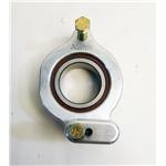 Garage Sale - LH Micro/Mini Sprint Birdcage