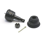 Speedway 1964-74 GM Lower Ball Joint