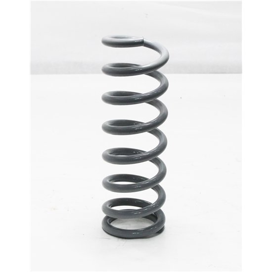 14 Spring For Sale: 14-1/2 X 4-1/2 Inch Coil Spring, 375 Rate