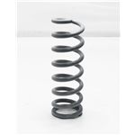 Garage Sale - 14-1/2 x 4-1/2 Inch Coil Spring, 375 Rate