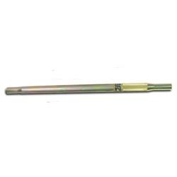 Garage Sale - AFCO 19540 Swaged Steel Tube, 5/8 Inch LH, 3/4 Inch RH, 22 Inch Long