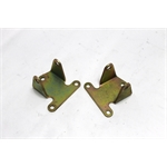 Garage Sale - Moroso Chevy Steel Motor Mounts