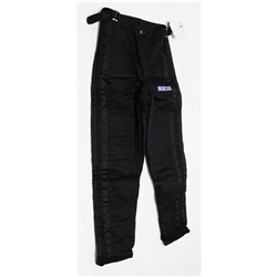 Garage Sale - Sparco Jade 2 SFI-5 Pants, Small