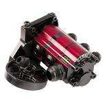 Barnes Systems 91173-C 3 Stage Cam Drive Pump