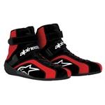 Garage Sale - Alpinestars Tech 1-R Shoes