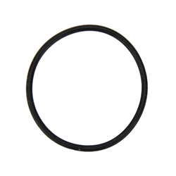 Afco Replacement Shock Outer Rod Guide O-Ring, 16 & 22 Series