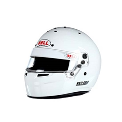 Bell KC7 CMR2007 Youth Karting Racing Helmet