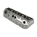 Dart 127121 SHP 180CC Assembled Engine Cylinder Head-Small Block Chevy