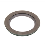 Jesel SEL-37300 Big Block Chevy Cover Crank Seal