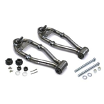 Speedway Mustang II Tubular Lower Control Arms for Coilover, Strut Rod