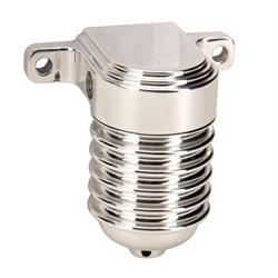 OTB Gear 6500-R/L Finned Fuel Filter R/L