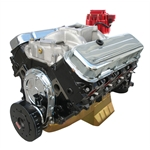 BluePrint 496 Big Block Chevy Crate Engine