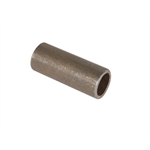 Steel Seat Bar Boss, 1-1/4 Inch Tube, 3/8 Inch Bolt