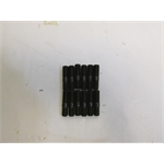Garage Sale - Small Block Chevy Header Studs, Set Of 12