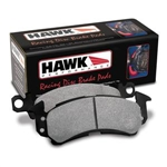 Garage Sale - Hawk Performance Break Pads