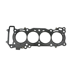 Cometic H2489027S 2006-2010 Yamaha R6 Head Gasket, 1mm Over Bore