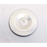 Garage Sale - AFCO 80552 4 Inch Center Hub Air Cleaner Top Only