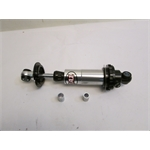 Garage Sale - QA1 US304 Adjustable Shock and Coilover Kit w/o Spring, 11 Inch