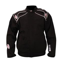 Garage Sale - Bell Endurance II Driving Jacket Only, Black, Size XXL