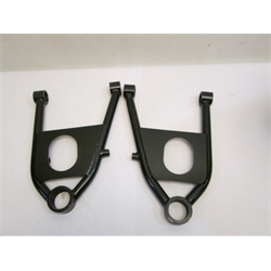 Garage Sale - Speedway Lower Tubular Control Arms For Mustang II