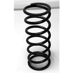 Garage Sale - AFCO 5X13 Inch Rear Spring, 174 Rate