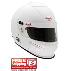 Bell BR1 SA10 Racing Helmet