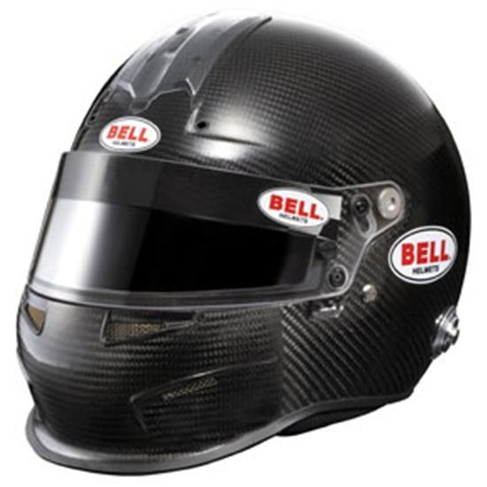 Cheap Race Car Helmets