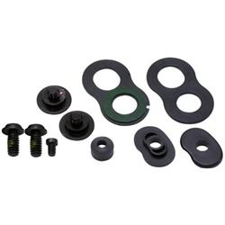 Bell 2005742 SRV Pivot Style SA2005 Shield Repair Kit