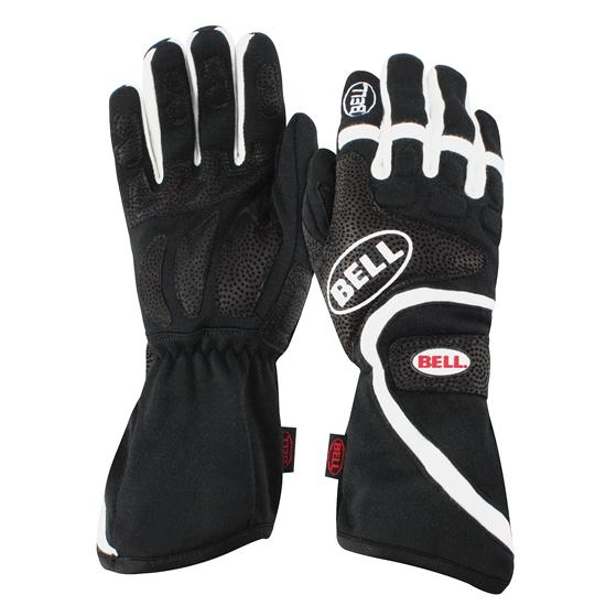 Bell Formula Driving Gloves
