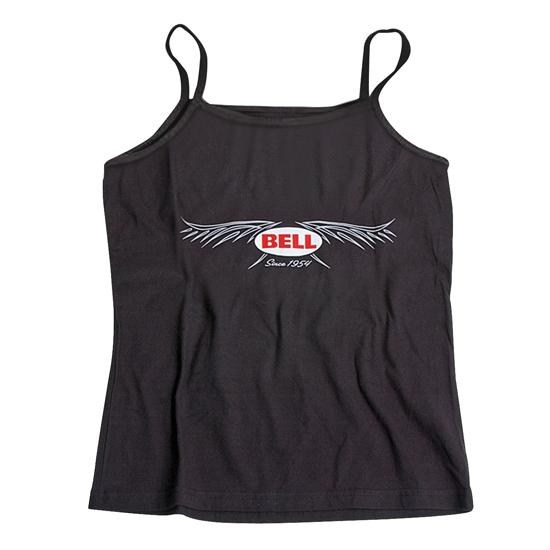Bell Ladies Burst '54 Tank Top
