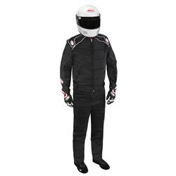 Bell Endurance Driving Suit
