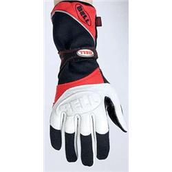 Bell gloves - TheFind