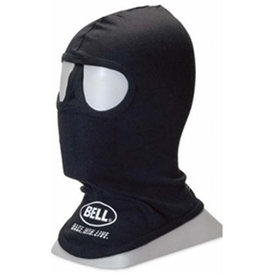 Bell Inner X Head Socks