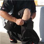 Bell Crew Tech Versatile Pants