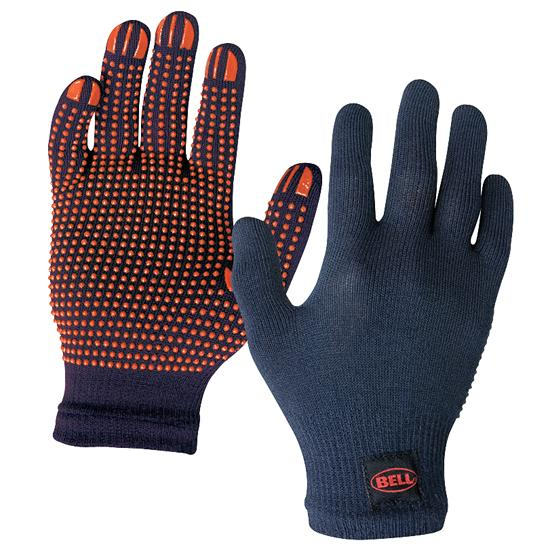 Bell Crew Grip Nomex Gloves