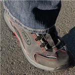Bell Force Tech Shoe