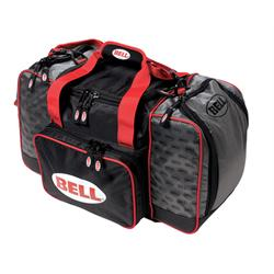 Closeout - Bell Tran-Sport Duffle Bag