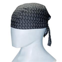 Bell Skull Cap