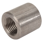 AFCO 10190X-1 Threaded Hood Pin Boss