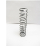 Garage Sale - AFCO 14 Inch Coil-Over Spring, 2-5/8 ID, 125 Rate