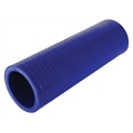 AFCO Silicone Radiator Hoses, Straight, 6 Inch Length