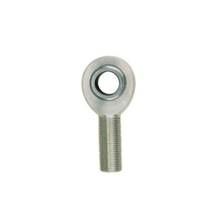 Aluminum Heim Joint Rod Ends, 3/4-16 RH Male