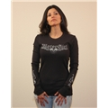 MotorGirl Hollywood Thermal