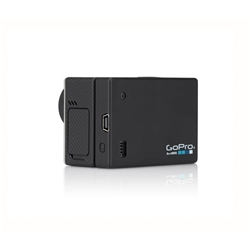 GoPro ABPAK-401 Hero 3, 3+, 4 Battery BacPac